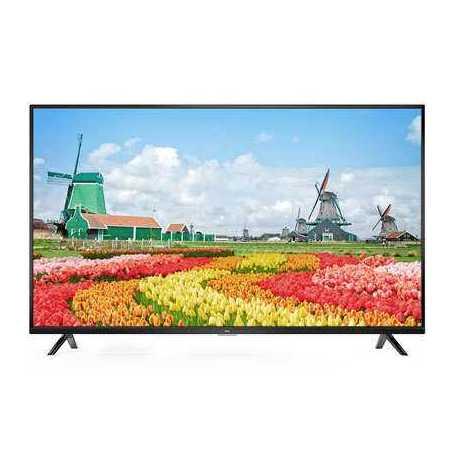 Téléviseur TCL 40 FULL HD 40D3000