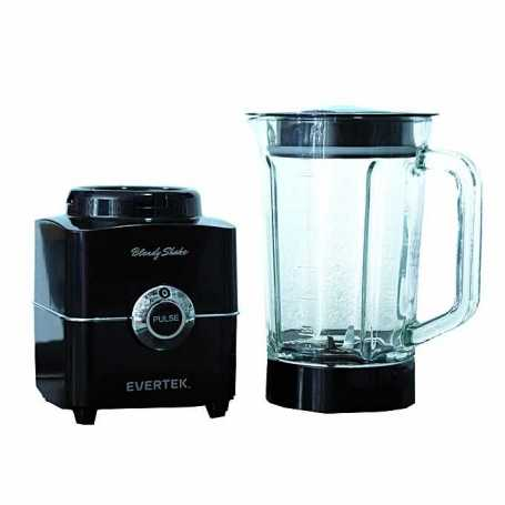 Evertek Blender Blendy shake