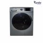 Machine à laver Condor Gris 10.5 Kg