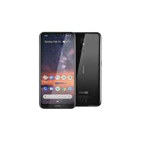 Nokia 3.2 2GB/16GO
