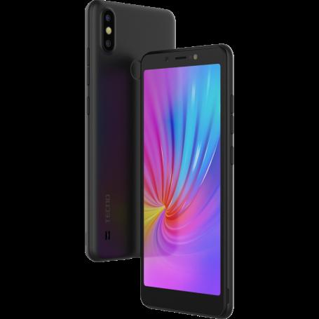 Smartphone Tecno Pop 2 S Pro