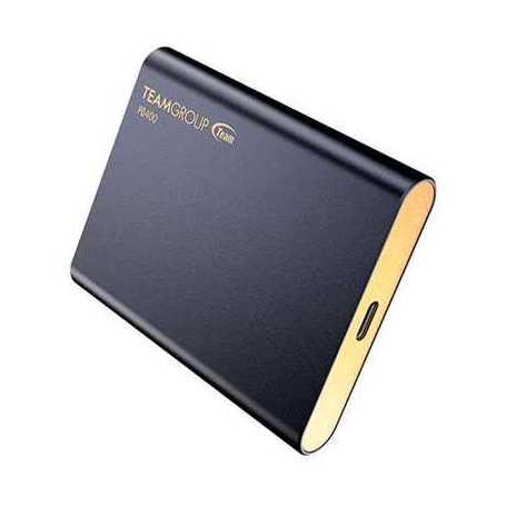 Disque Dur SSD Externe PD-400 960 G0