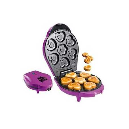 Appareil à mini cakes Domoclip -DOP134