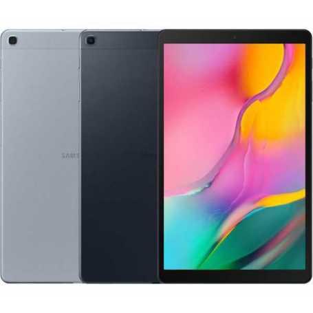 """Tablette Samsung Galaxy Tab A 8"""" (2019)"""