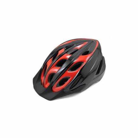 Casque de Vélo SMART  Hemlet MT303