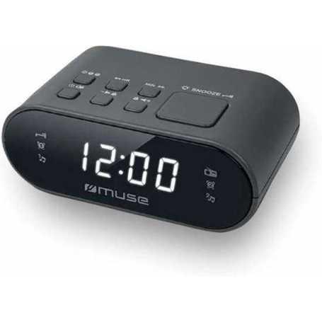 Radio Muse M-10 CR