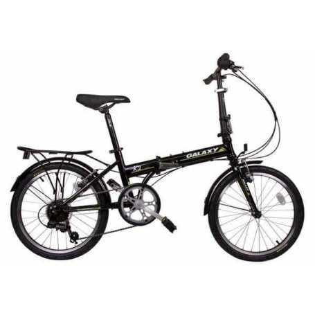 Vélo Pliant Galaxy K2