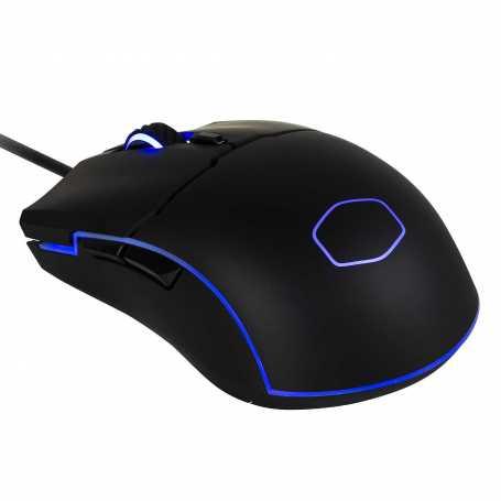 Souris Gaming Coolermaster CM110