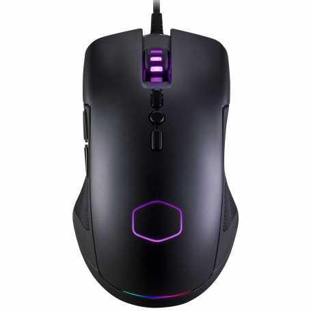 Souris Gaming Coolermaster CM310