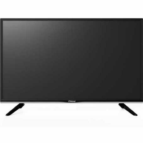 "TV Smart Android Orient 50"" FHD"