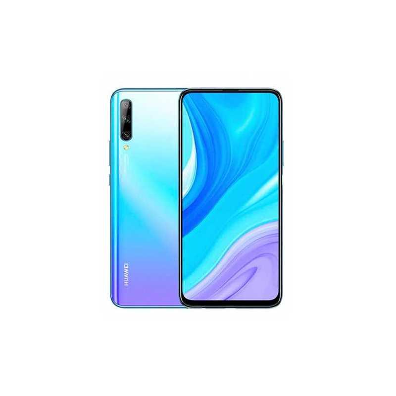 Huawei Y9 S En Tunisie Un Nouveau Smartphone Chez Tunisiatech