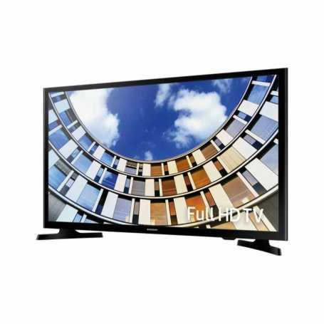 "TV  HD Flat SAMSUNG 32"" série 5 -M5000"