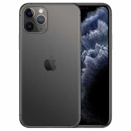 Apple iPhone 11Pro 64 Go prix Tunisie