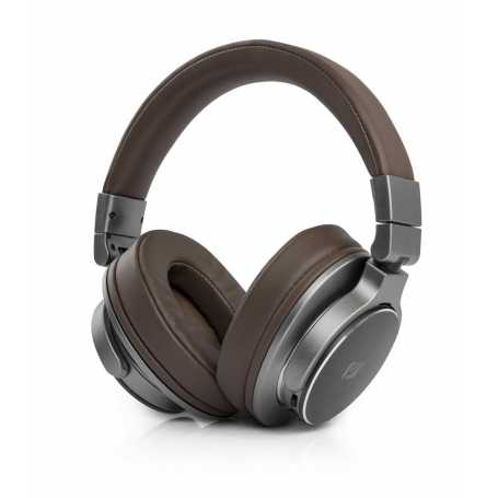 CASQUE Bluetooth Muse M-278 BT