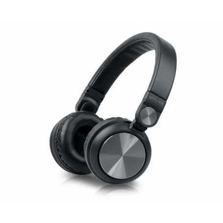 CASQUE Bluetooth Muse M-276 BT