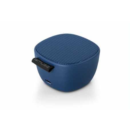 Baffle portable bluetooth Muse M-BTB
