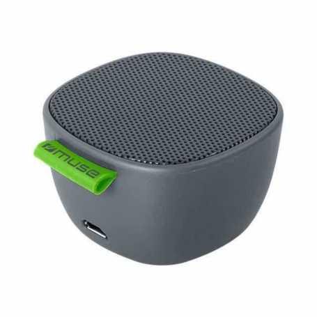 Baffle portable bluetooth Muse M-BT