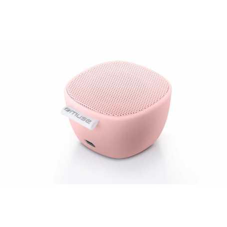 Baffle portable bluetooth Muse M-BTP