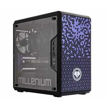 Unité Centrale gaming MILLENIUM MINI MM1 RG50
