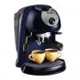 Machine à café EXPRESSO DELONGHI EC191.CD