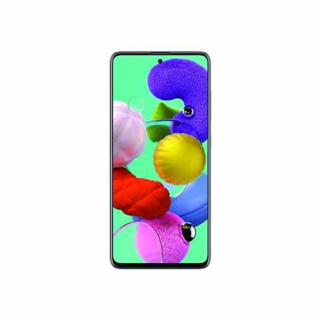 Samsung Galaxy A51 prix tunisie