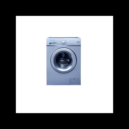 Machine à laver automatique orient 6 kg-Gris