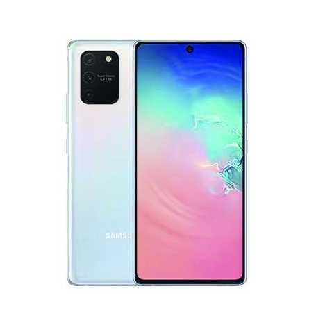 Samsung Galaxy S10 Lite prix en tunisie
