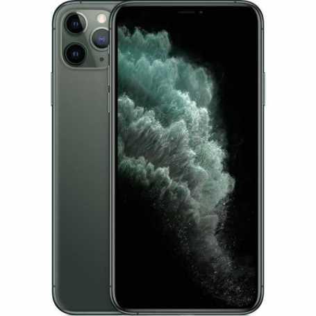 Apple iPhone 11 Pro Max prix tunisie
