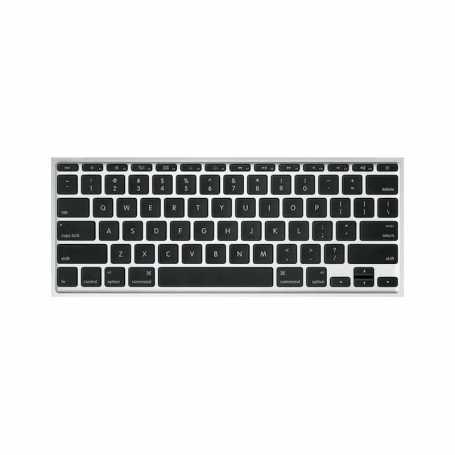 "Smartek keyboard cover for Macbook Air 13"""