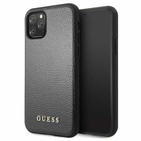 Coque GUESS IRIDESCENT pour IPHONE 11 pro max