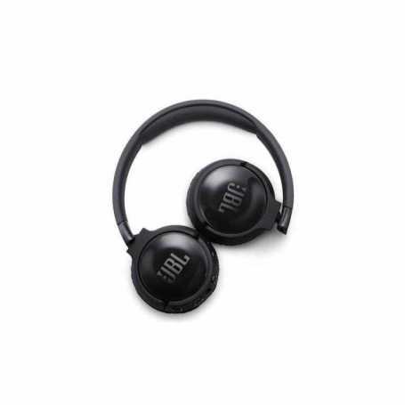 Casque sans fil JBL TUNE 600BT-NC-Noir