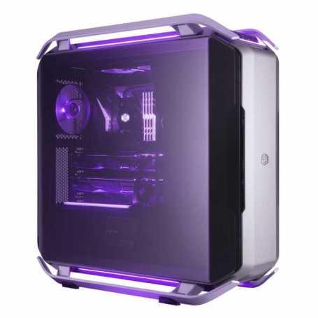 Unité Gaming CooLer Master csmos c700pn PROC AMD RYZEN7