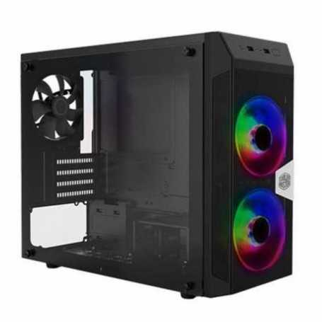 PC Gamer SX-B
