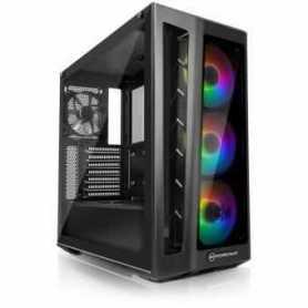 PC Gamer SX-I en Tunisie