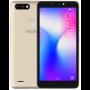 Smartphone TECNO 2F prix tunisie