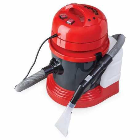 Aspirateur Filtre à eau et nettoyeur de tapis FANTOM CC-5400