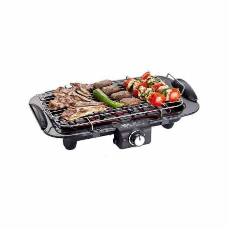 Barbecue AKEL 2000W AB-635