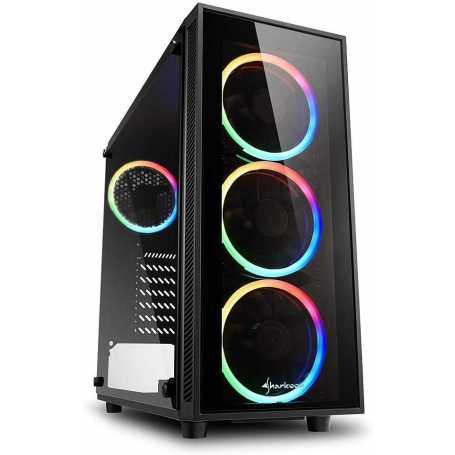 PC Gamer SX-F