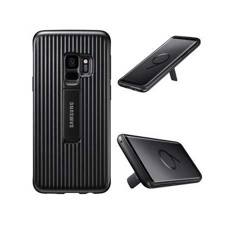 Protective standingCover S9/S9+