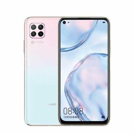 Huawei nova 7i rose prix Tunisie