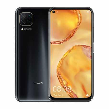 Huawei nova 7i noir prix Tunisie