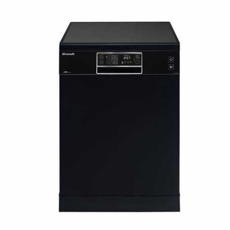 Lave vaisselle BRANDT DFH14524B noir prix Tunisie