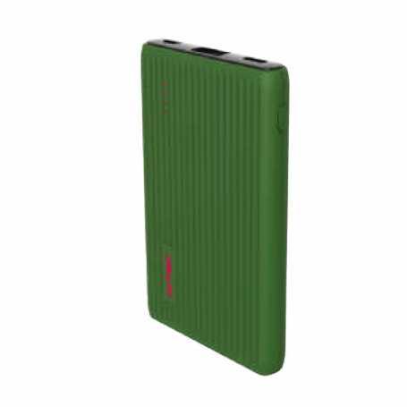 Power bank Artek S5000 mah vert