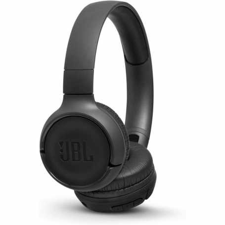 Casque bluetooth JBL T 500 BT