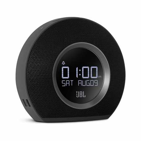 JBL Horizon Radio réveil Bluetooth