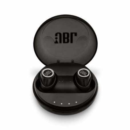 Écouteurs Bluetooth Sans Fil JBL FREE X NOIR prix Tunisie