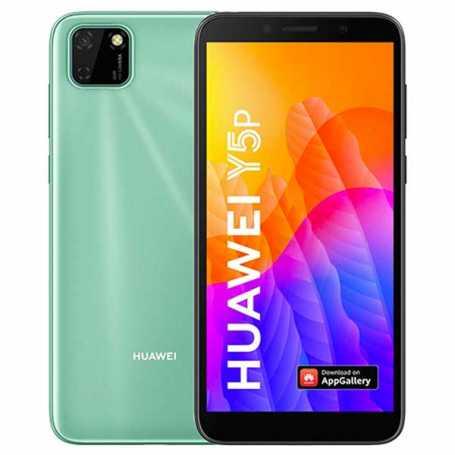 Huawei Y5P vert prix TUNISIE