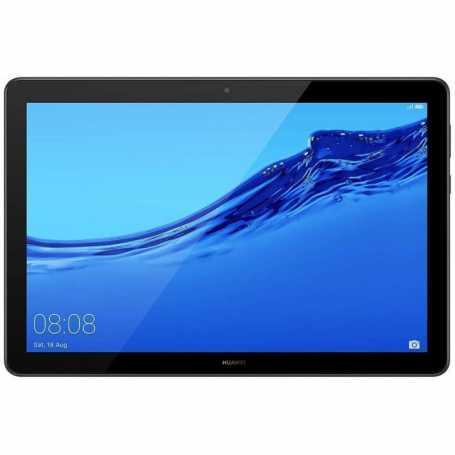 Tablette HUAWEI MediaPad T5 noir prix Tunisie