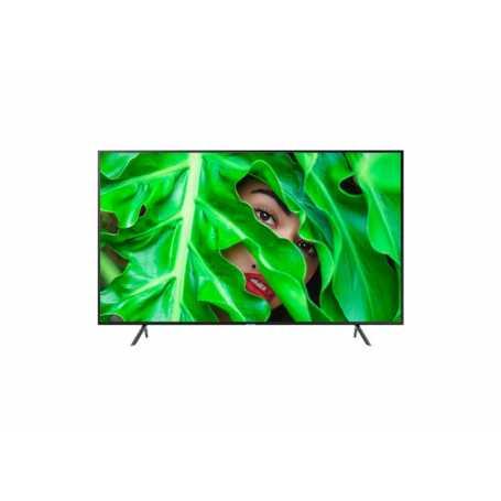 "TV LED SAMSUNG 43"" UHD Smart"
