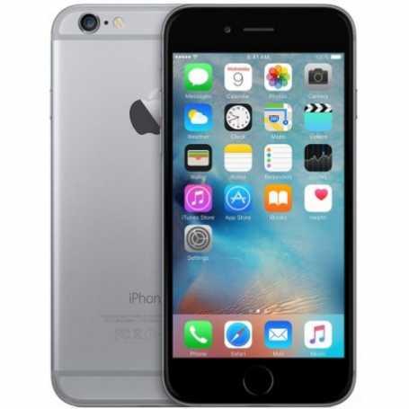 iPhone 6S prix tunisie